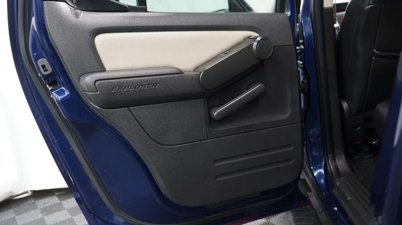 Ford Explorer Sport Trac 2007 price 8880 + $499(D&H)