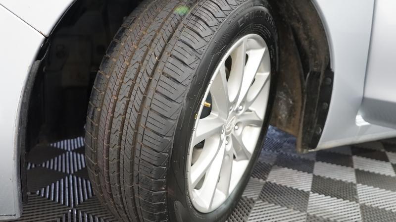 Subaru Impreza Wagon 2014 price Call For Price