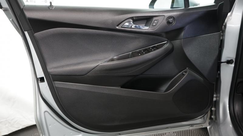Chevrolet Cruze 2016 price 10980 + $499(D&H)