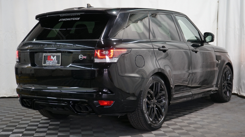 Land Rover Range Rover Sport 2016 price Call For Price