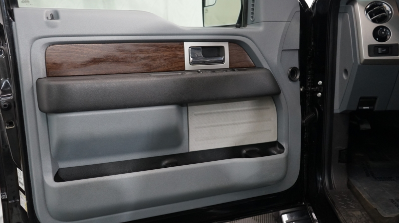 Ford F-150 2013 price 19880+$499(D&H)