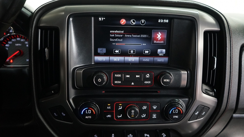 GMC Sierra 1500 2015 price Call For Price
