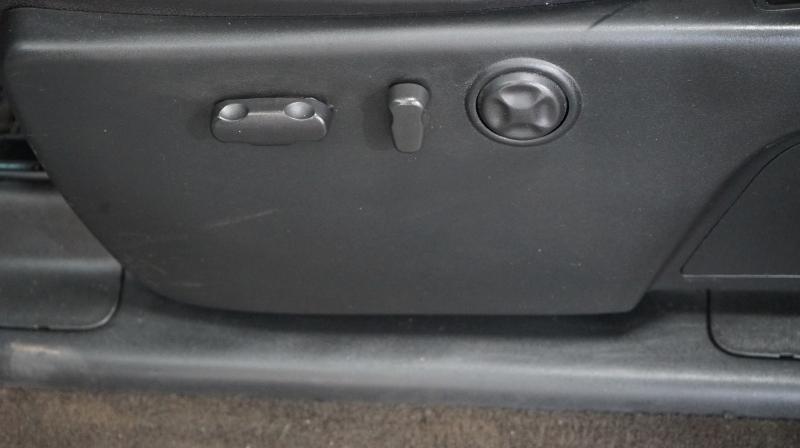 Chevrolet Silverado 1500 2008 price Call For Price