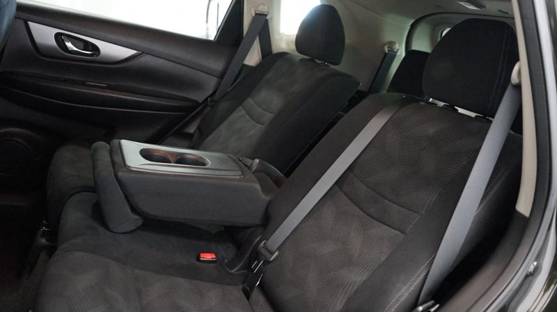 Nissan Rogue 2015 price 14800 + $499(D&H)