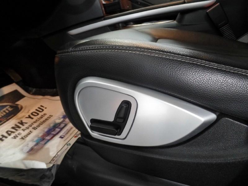 Mercedes-Benz GL-Class 2007 price $15,890