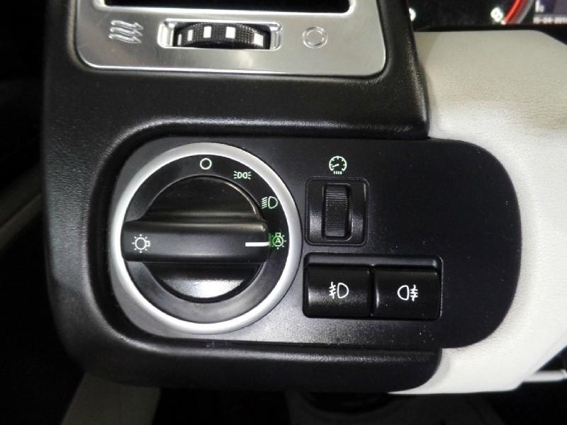 Land Rover Range Rover Sport 2010 price $20,880
