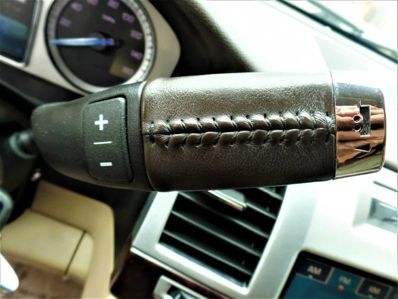 Cadillac Escalade 2009 price $21,900