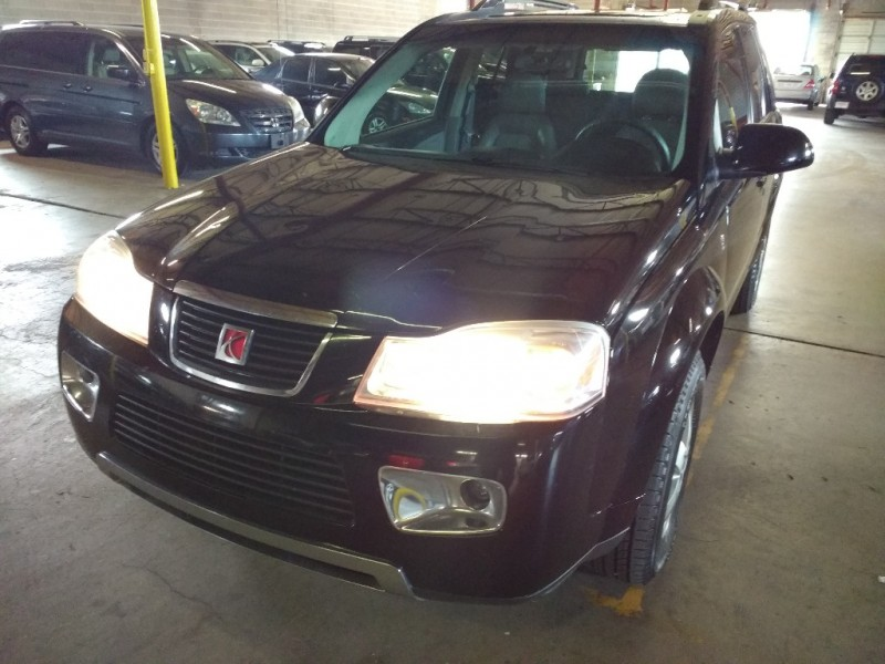 Saturn VUE 2007 price $2,995 Cash