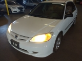 Honda Civic Sdn 2005