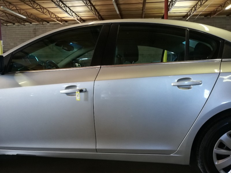 Chevrolet Cruze 2011 price $3,995 Cash