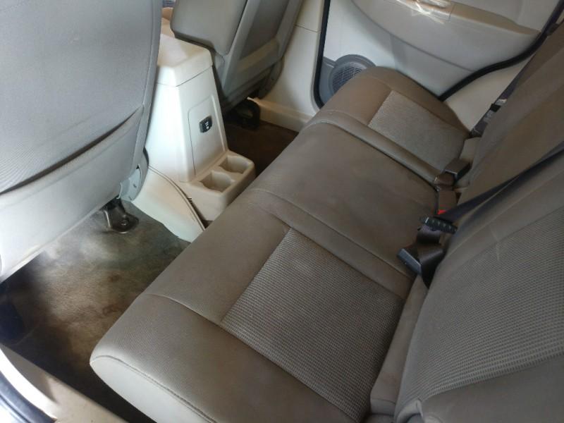 Jeep Liberty 2008 price $4,495 Cash