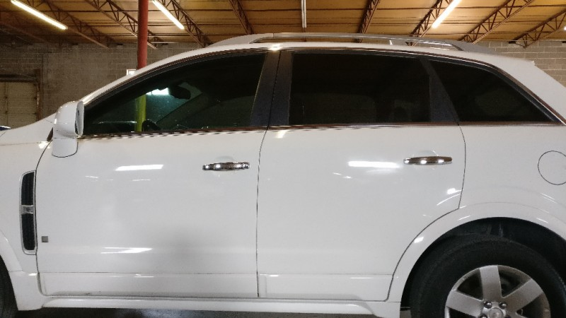 Saturn VUE 2008 price $4,995
