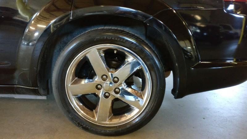 Dodge Avenger 2012 price $4,495 Cash