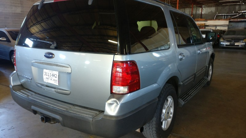 Ford Expedition 2006 price $2,995 Cash