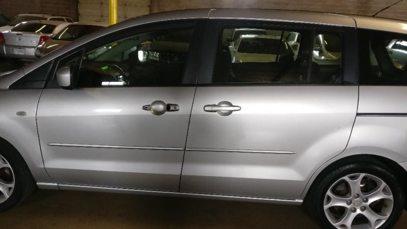 Mazda Mazda5 2008 price $3,995 Cash