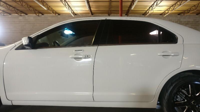 Ford Fusion 2012 price $4,995 Cash