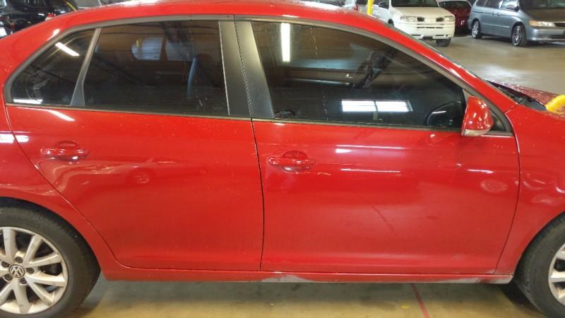Volkswagen Jetta Sedan 2010 price $4,995 Cash