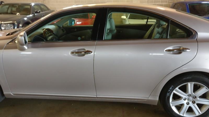 Lexus ES 350 2007 price $5,995 Cash