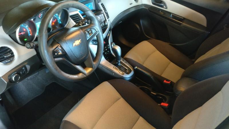 Chevrolet Cruze 2014 price $4,995 Cash