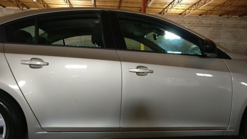 Chevrolet Cruze 2014 price $4,495 Cash