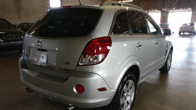 Saturn VUE 2009 price $3,995 Cash