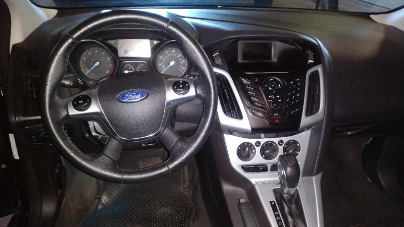 Ford Focus 2014 price $5,495 Cash