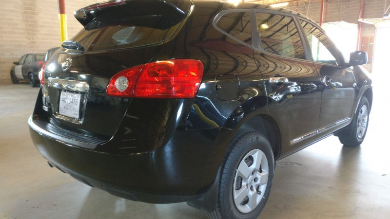Nissan Rogue 2011 price $4,995 Cash