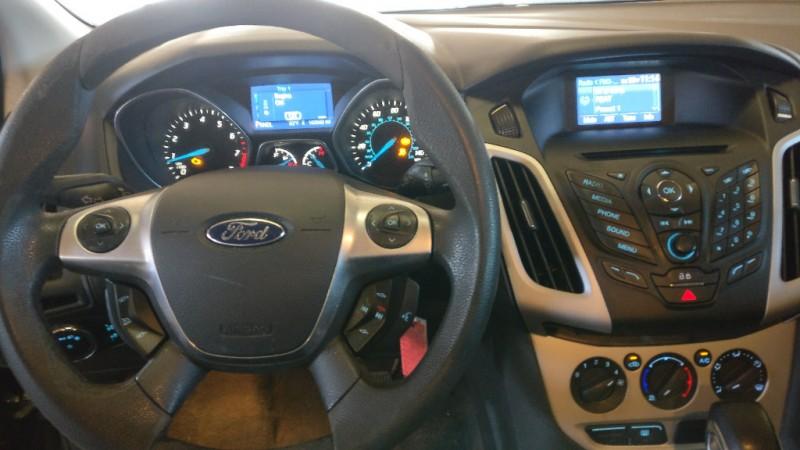 Ford Focus 2013 price $4,995 Cash