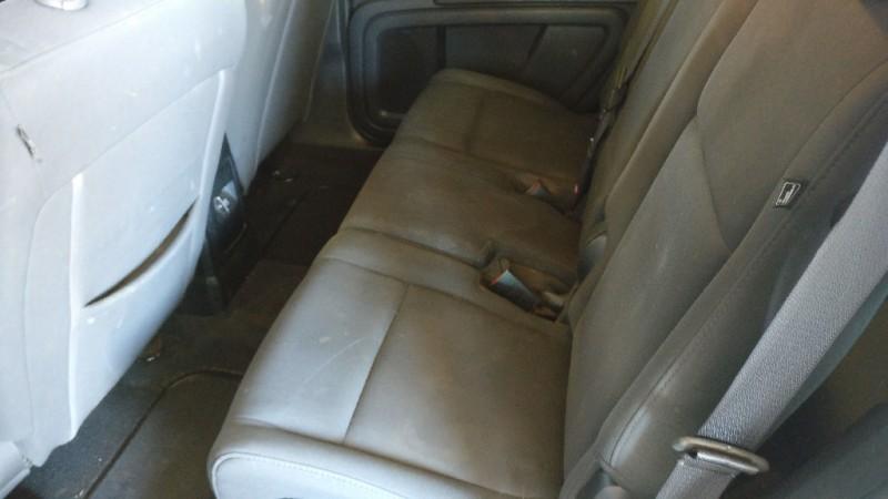 Dodge Journey 2010 price $4,495 Cash