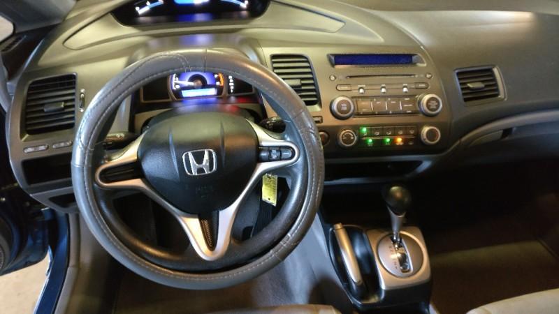 Honda Civic Sdn 2009 price $4,495 Cash