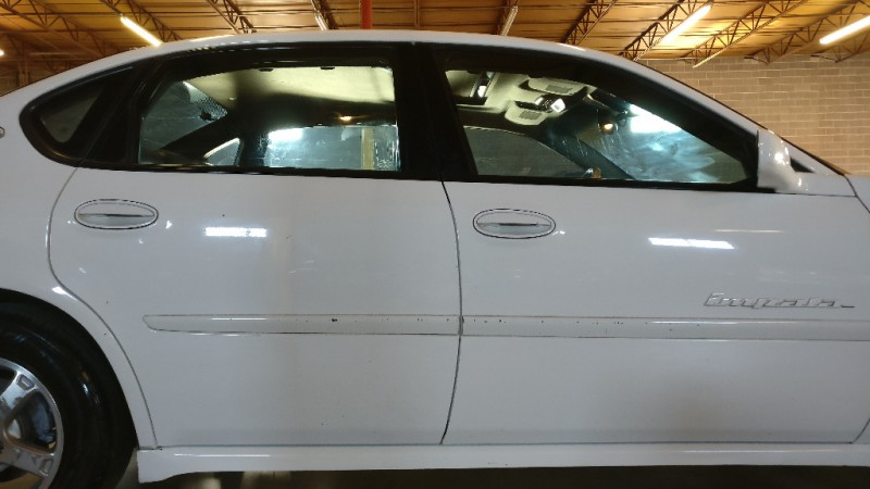 Chevrolet Impala 2004 price $1,995 Cash