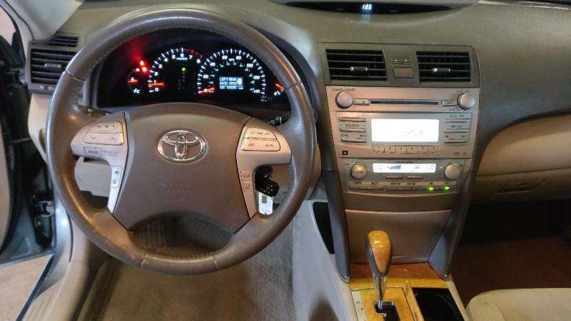 Toyota Camry 2007 price $5,495 Cash