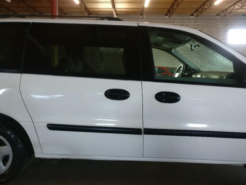 Ford Freestar Wagon 2007 price $2,995 Cash