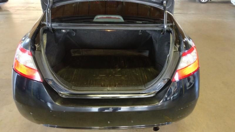 Honda Civic Cpe 2010 price $4,495 Cash