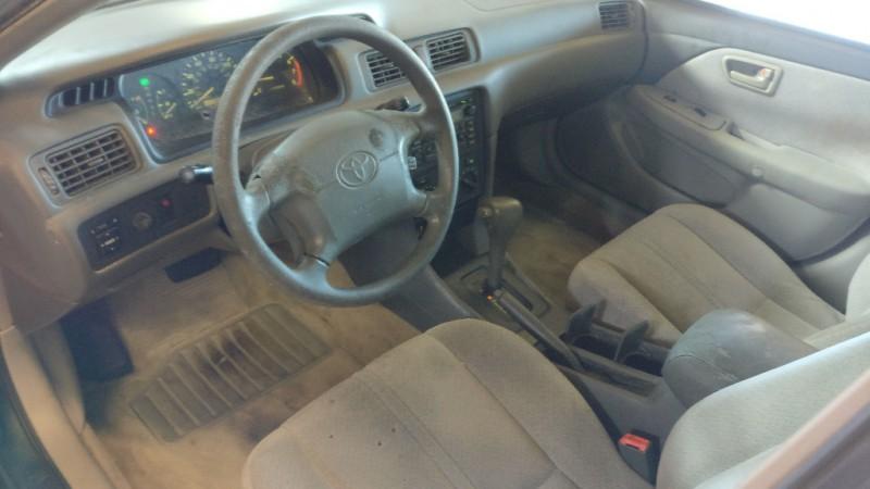 Toyota Camry 2001 price $2,295 Cash