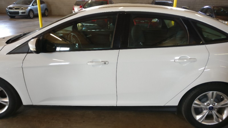 Ford Focus 2014 price $4,995 Cash
