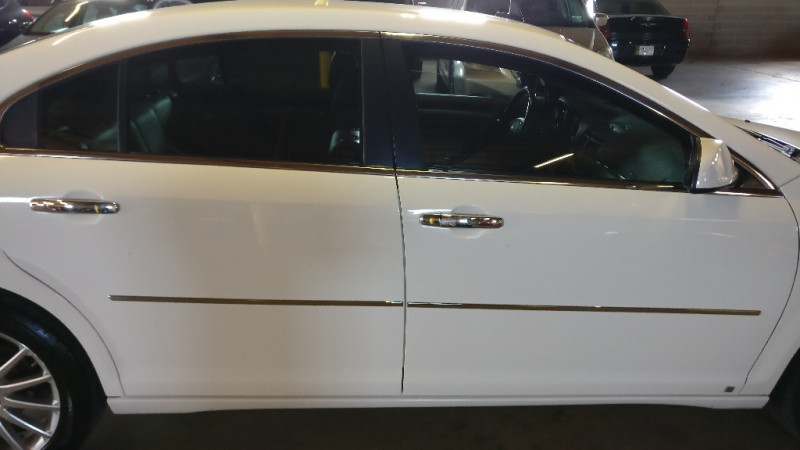 Saturn Aura 2008 price $3,995 Cash