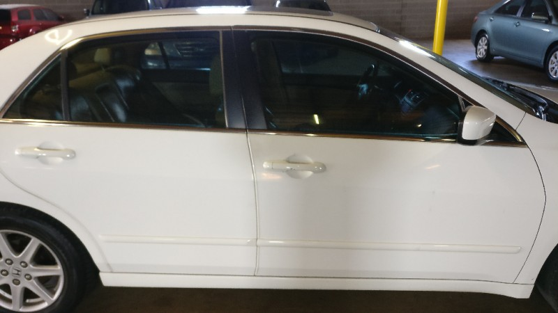 Honda Accord Sdn 2003 price $3,995 Cash