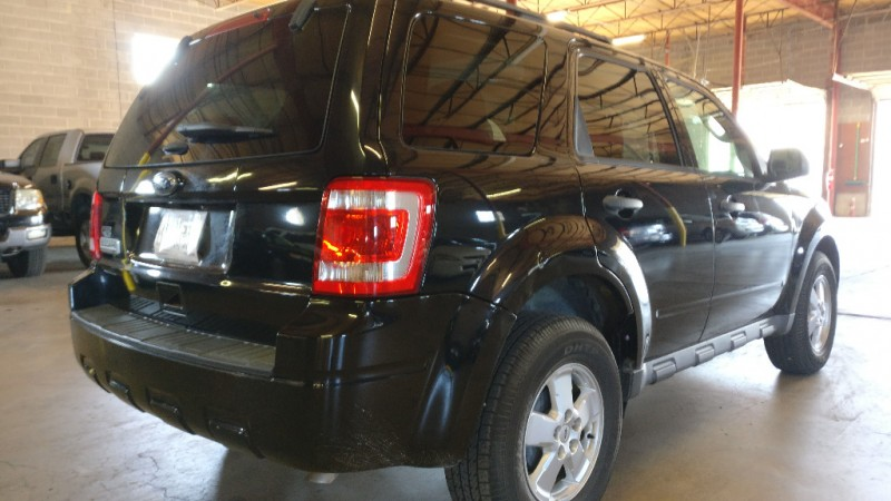 Ford Escape 2012 price $5,495 Cash