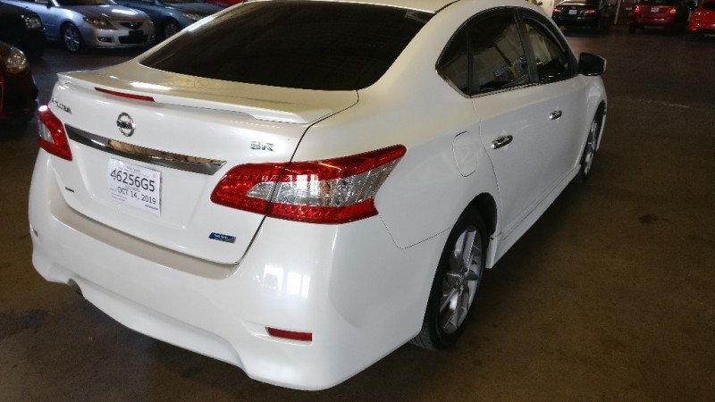 Nissan Sentra 2013 price $5,495 Cash