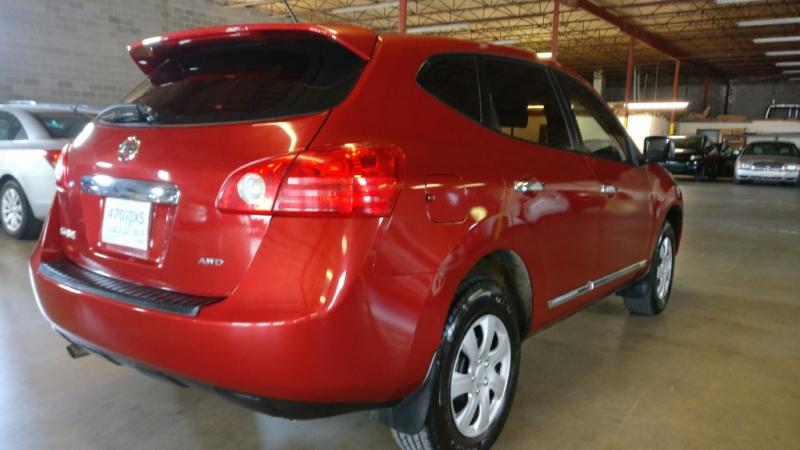 Nissan Rogue 2013 price $5,495 Cash