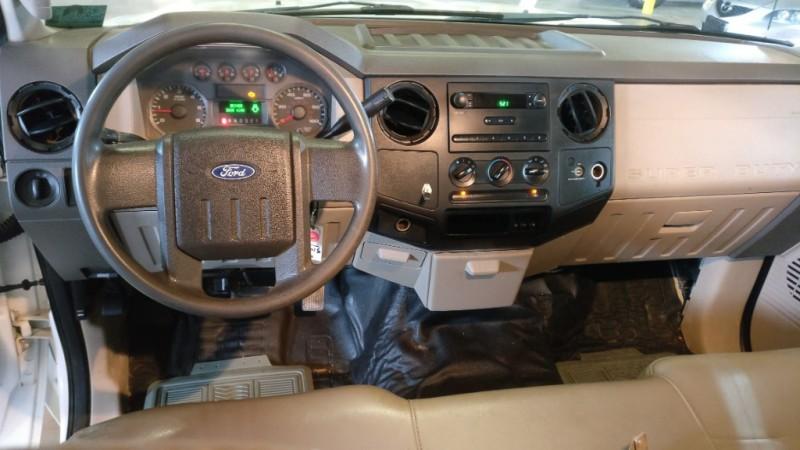 Ford Super Duty F-350 DRW 2008 price $6,995 Cash