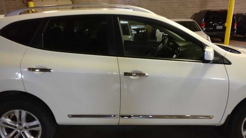 Nissan Rogue 2013 price $5,495 Cash