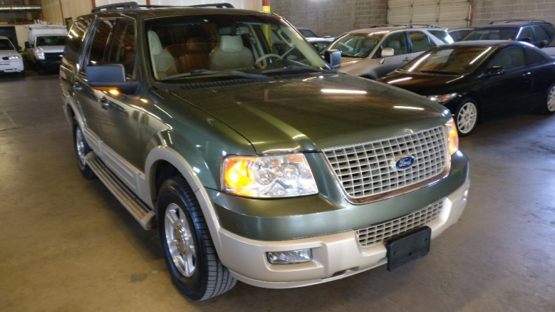 Ford Expedition 2005 price $4,495 Cash