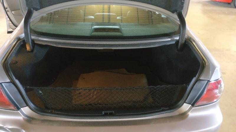Lexus ES 330 2004 price $4,495 Cash