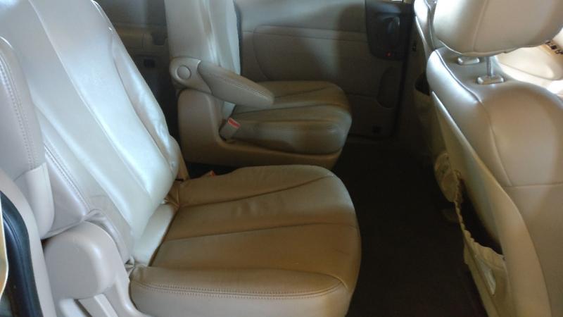 Kia Sedona 2008 price $4,495 Cash
