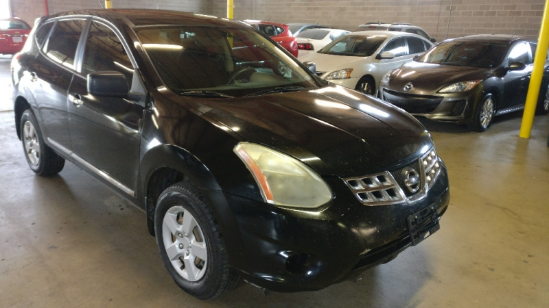 Nissan Rogue 2013 price $3,995 Cash