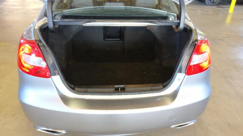 Suzuki Kizashi 2010 price $3,995 Cash