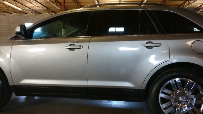 Ford Edge 2008 price $4,995 Cash