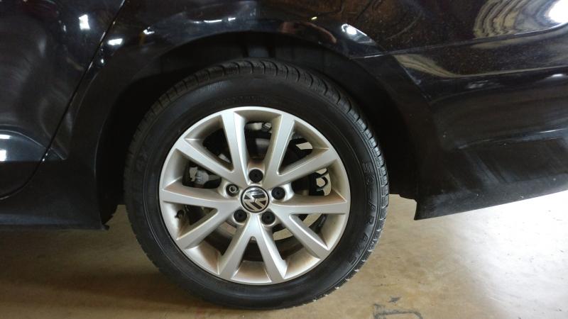Volkswagen Jetta Sedan 2012 price $4,995 Cash